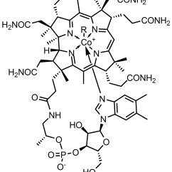 What Is A Molecular Diagram Rheem Furnace Structural Formula Wikipedia