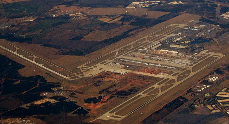 Aeroporto Internacional Washington Dulles Wikipdia A