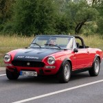 File Fiat 124 Spider Abarth 1982 5312746 Jpg Wikimedia Commons