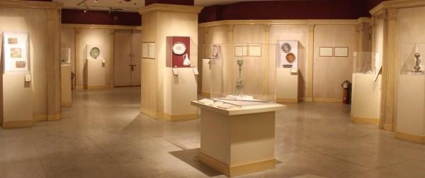 Art Interior Design Concept Definition