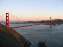 San Francisco Familypedia Fandom Powered Wikia
