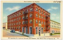 File Hotel Gotham Los Angeles 975 Ingraham St