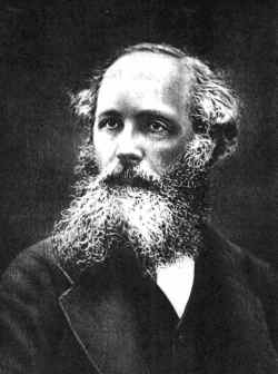 James Clerk Maxwell was dyslexic and other famous scientists with dyslexia