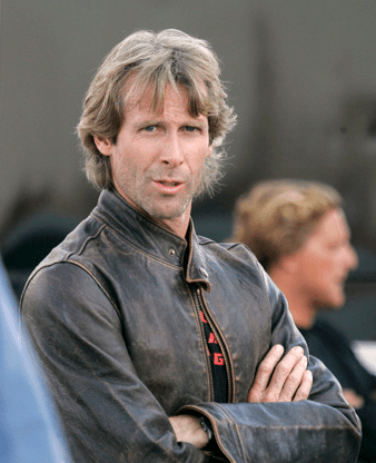 File:Michael.bay.png