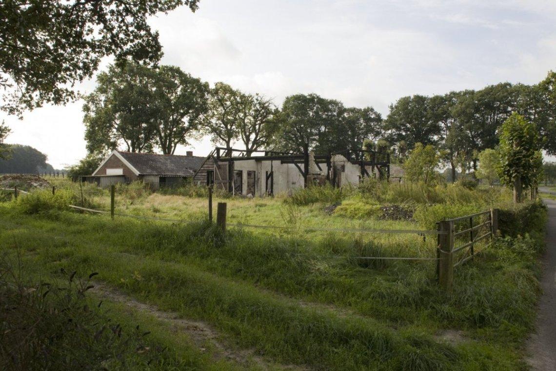 Farmhouse Brand
