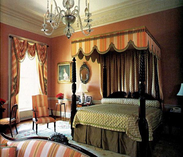 Queens Bedroom  Wikipedia