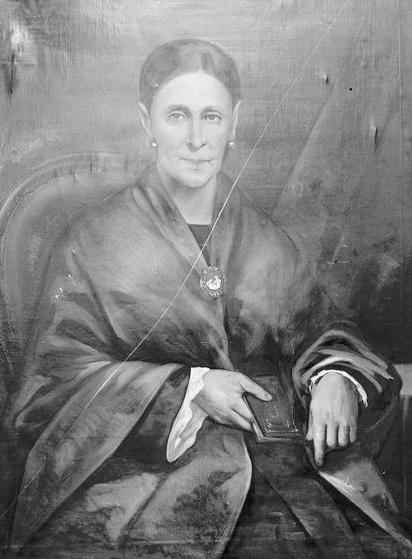 PAULA JARAQUEMADA  APUNTES DE DERECHO
