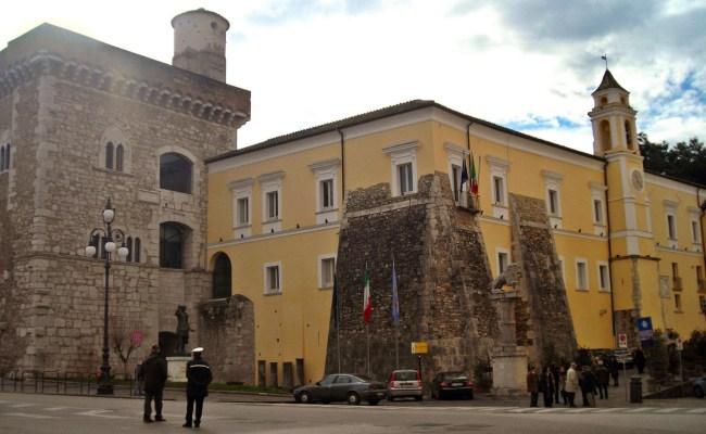 Provincia Di Benevento Wikiwand
