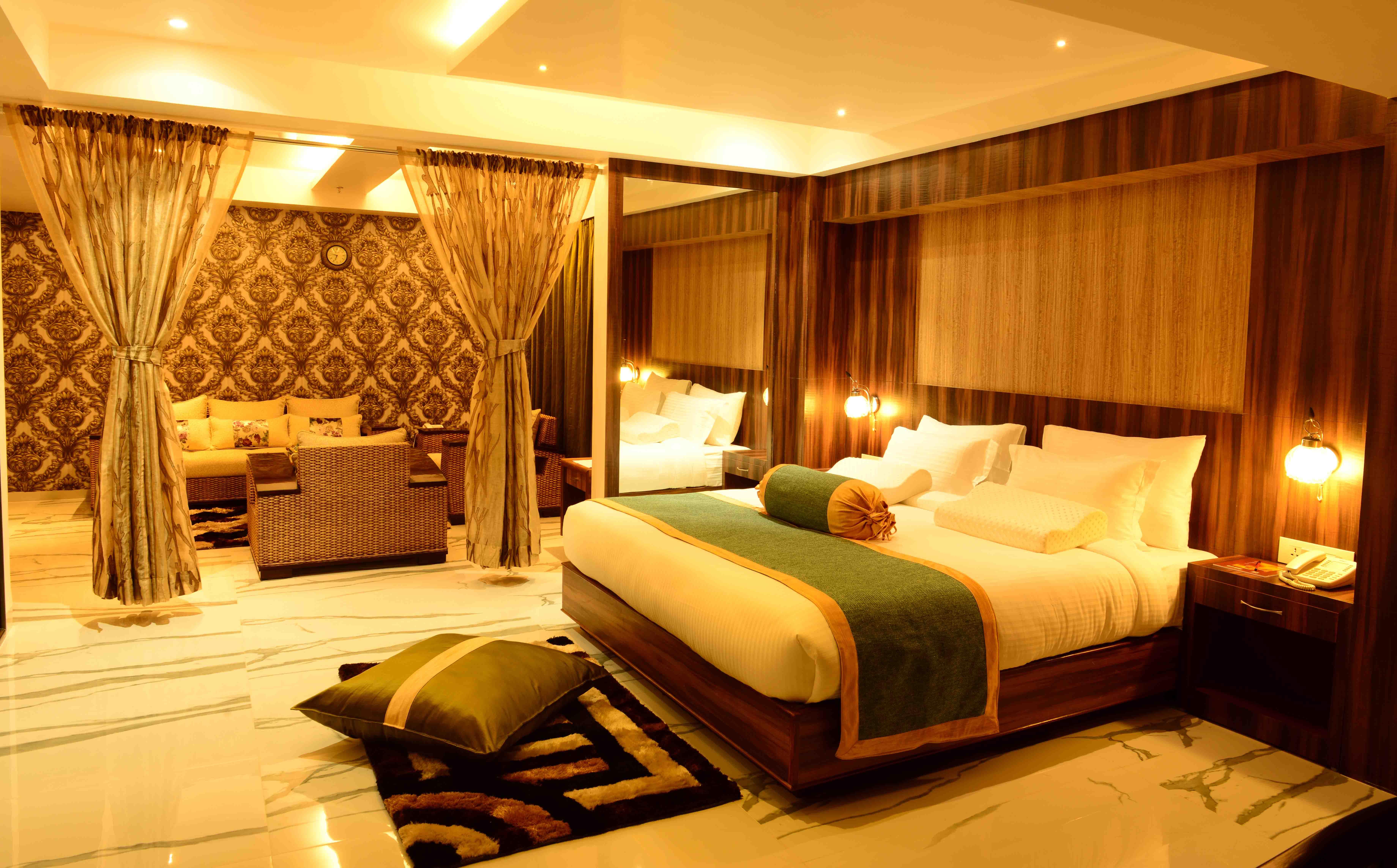 FileThe Lallgarh PalaceA Heritage Hotel Bikaner