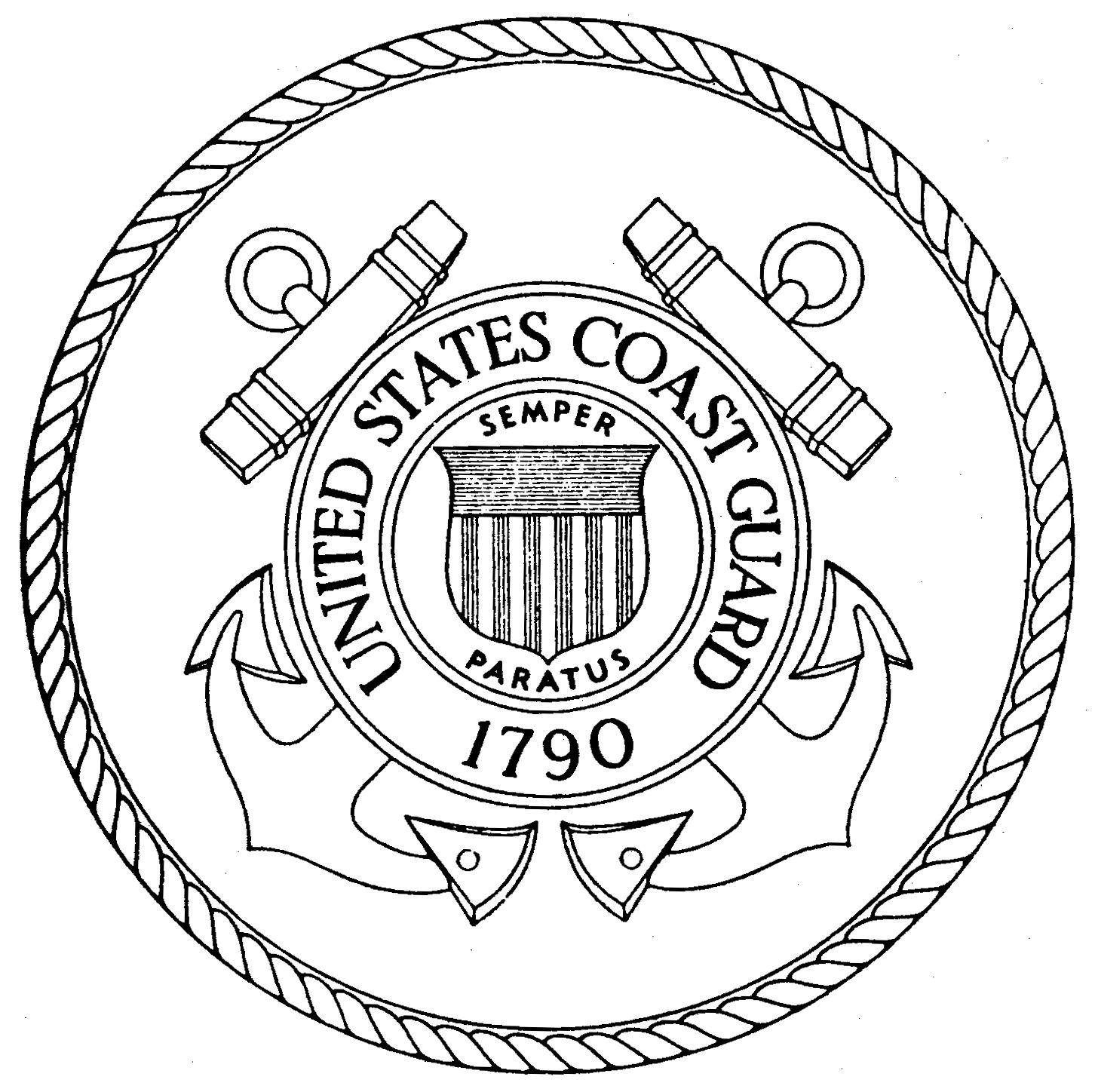 File Us Coastguard Seal Eo