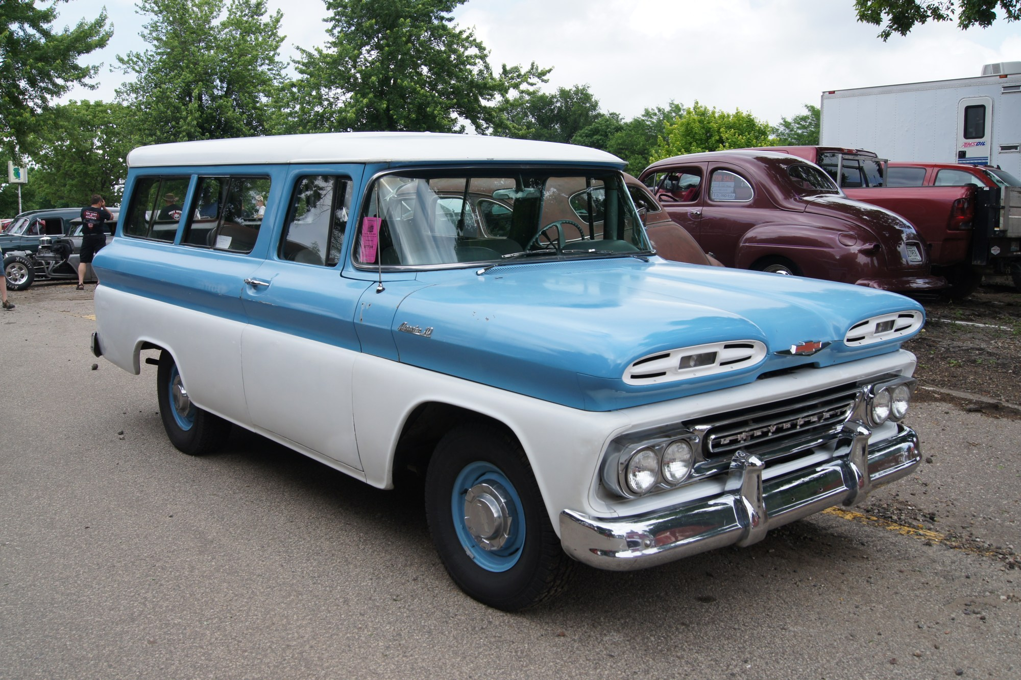 hight resolution of 1961 chevrolet apache suburban jpg
