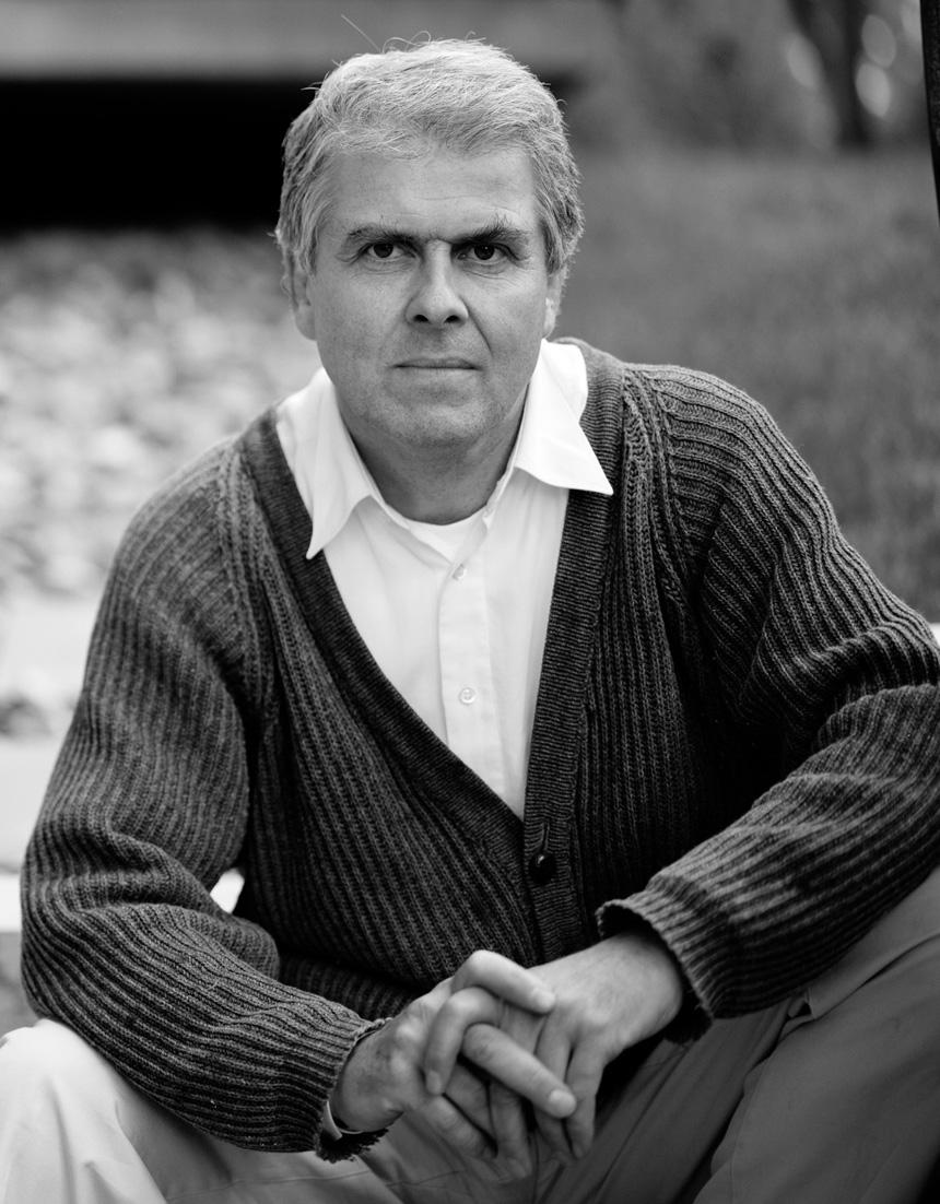 FileAndreas Theurer Portrait Fotograf Ortmeyerjpg  Wikimedia Commons