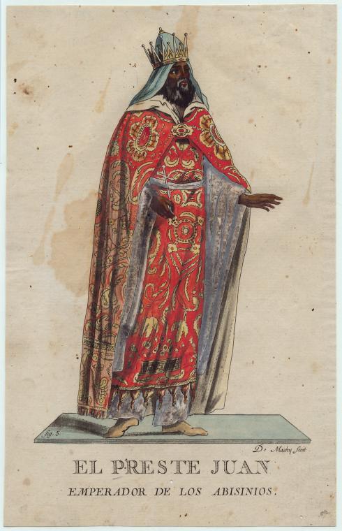 FileEl Preste Juan Emperador de los Abisiniosjpg