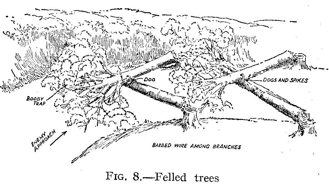 File:Felled trees as anti-tank obstacle diagram.jpg
