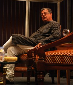 Image result for girish karnad