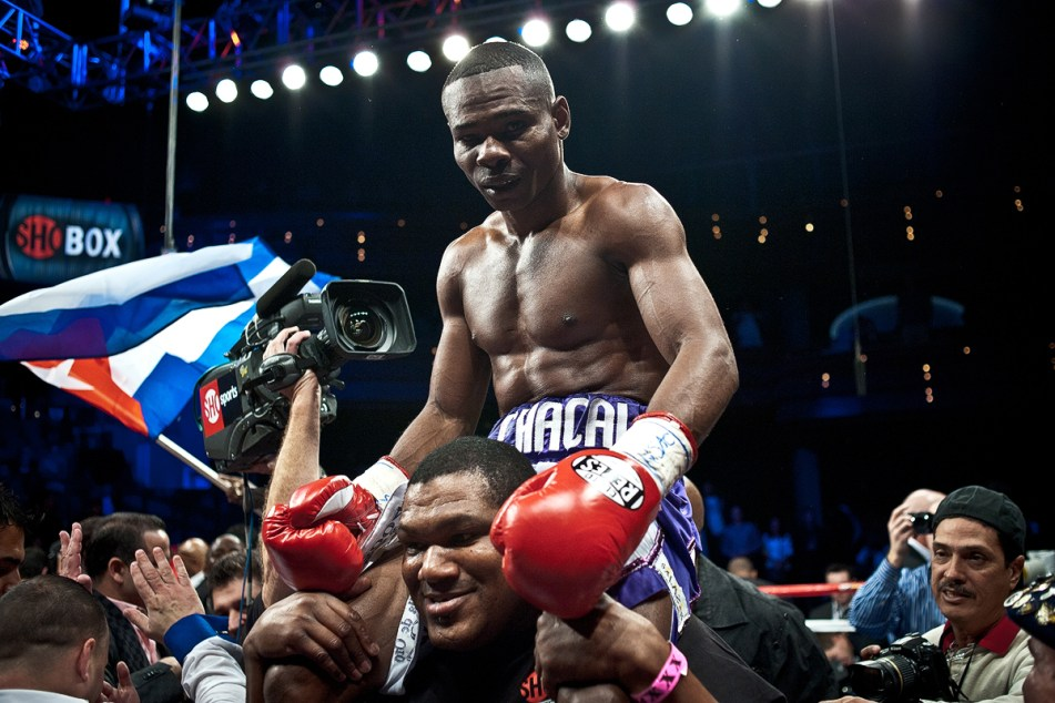 https://i0.wp.com/upload.wikimedia.org/wikipedia/commons/e/ed/Guillermo_Rigondeaux_after_the_win_vs._Rico_Ramos_20JAN2012_Las_Vegas_-_Palms_Casino.jpg?resize=951%2C634&ssl=1