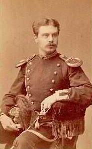 Håkansson, Carl Reinhold F. 1854. D. 1892. Kap...