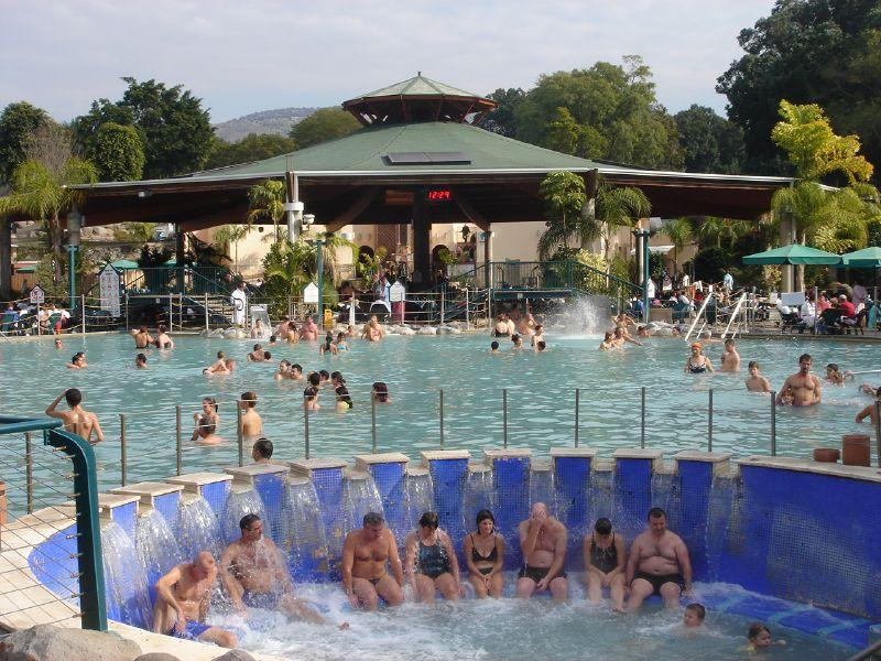 File:Hot springs in Hamat Gader.jpg