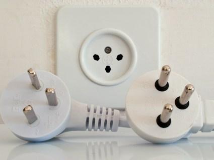 Les interrupteurs connectés aident à la sécurité du foyer
