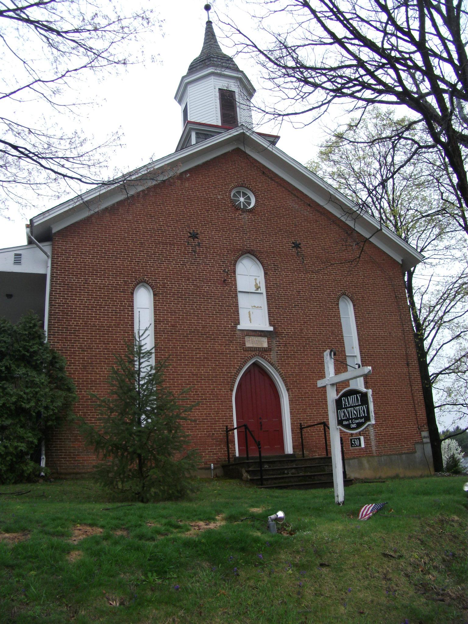Macungie Pennsylvania  Wikipedia