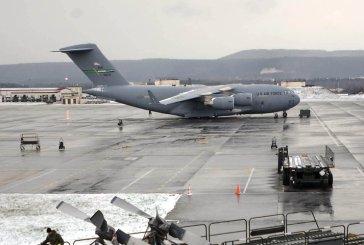 Bildergebnis für ramstein air base public domain