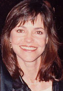 Sally Field taken at the 62nd Academy Awards 3...