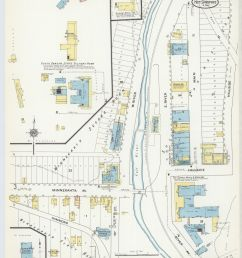 file sanborn fire insurance map from hot springs fall river county south dakota loc sanborn08240 004 2 jpg [ 6510 x 7707 Pixel ]