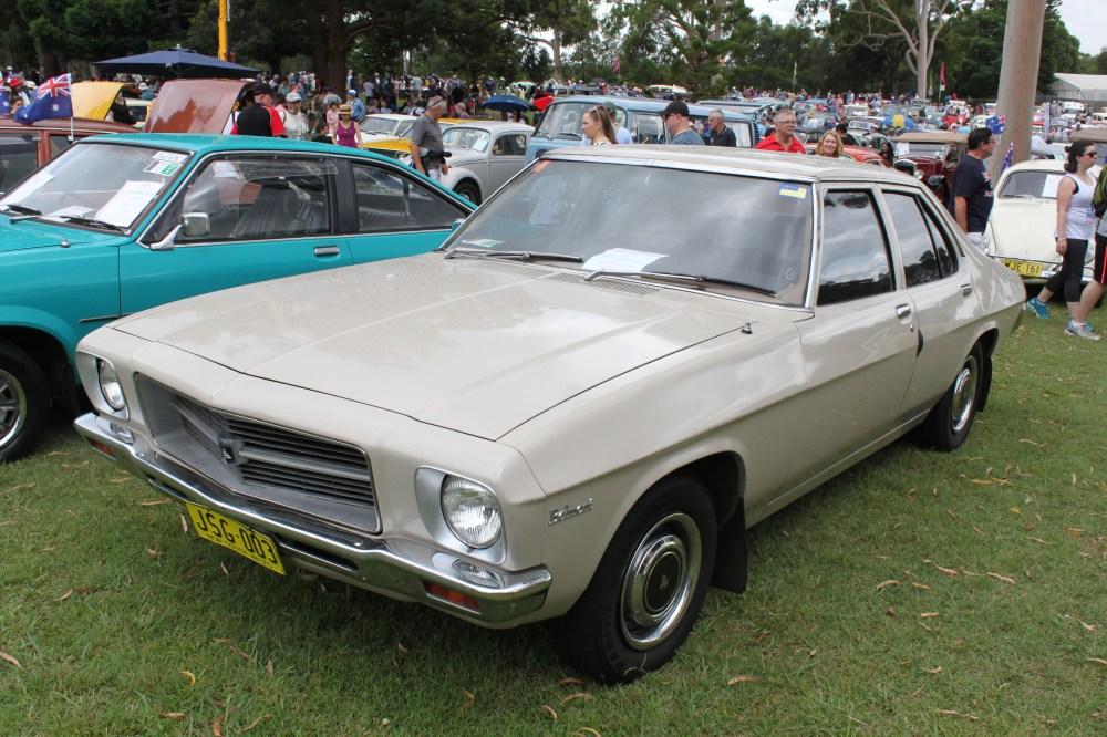 medium resolution of holden belmont sedan