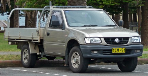 small resolution of file 2002 holden rodeo tf my02 lx 3 2 2wd 2 door cab
