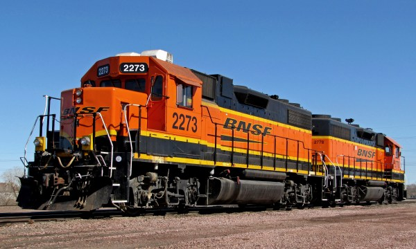 20+ Bachmann Bnsf Gp38 2 Pictures and Ideas on Weric