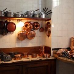 Kitchen Equipment List Ebay Faucets Utensil Wikipedia