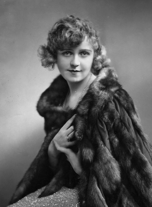 Betty Balfour Wikipedia