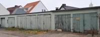 File:Bhv-alte-garagen hg.jpg - Wikimedia Commons