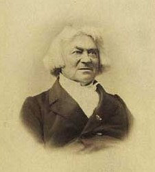 English: Christian Jürgensen Thomsen (1788-186...