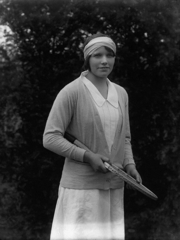 Elsie Goldsack Pittman  Wikipedia