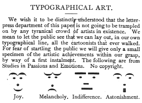 File:Emoticons Puck 1881 with Text.png