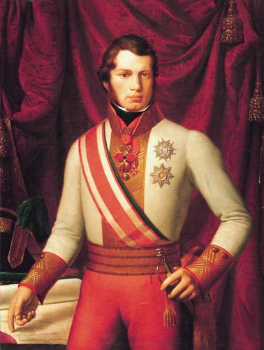 File:Leopold II of Tuscany.jpg