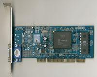 [B] IBM PS/2 8086er + AT-Slimline Case + Siemens P3 ...