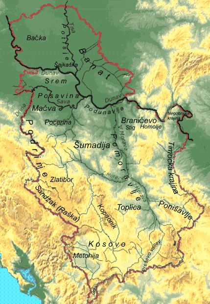 https://i0.wp.com/upload.wikimedia.org/wikipedia/commons/e/ee/Serbia_regions.png