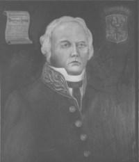 Bryn (slekt)  Wikipedia