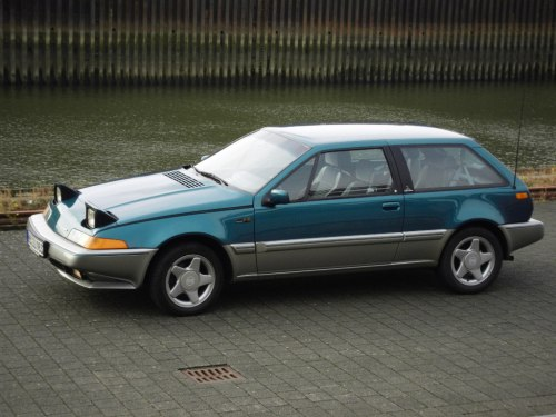 small resolution of volvo 480