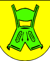 Liebesgrüsse aus Lederhose (Quelle: wikipedia)
