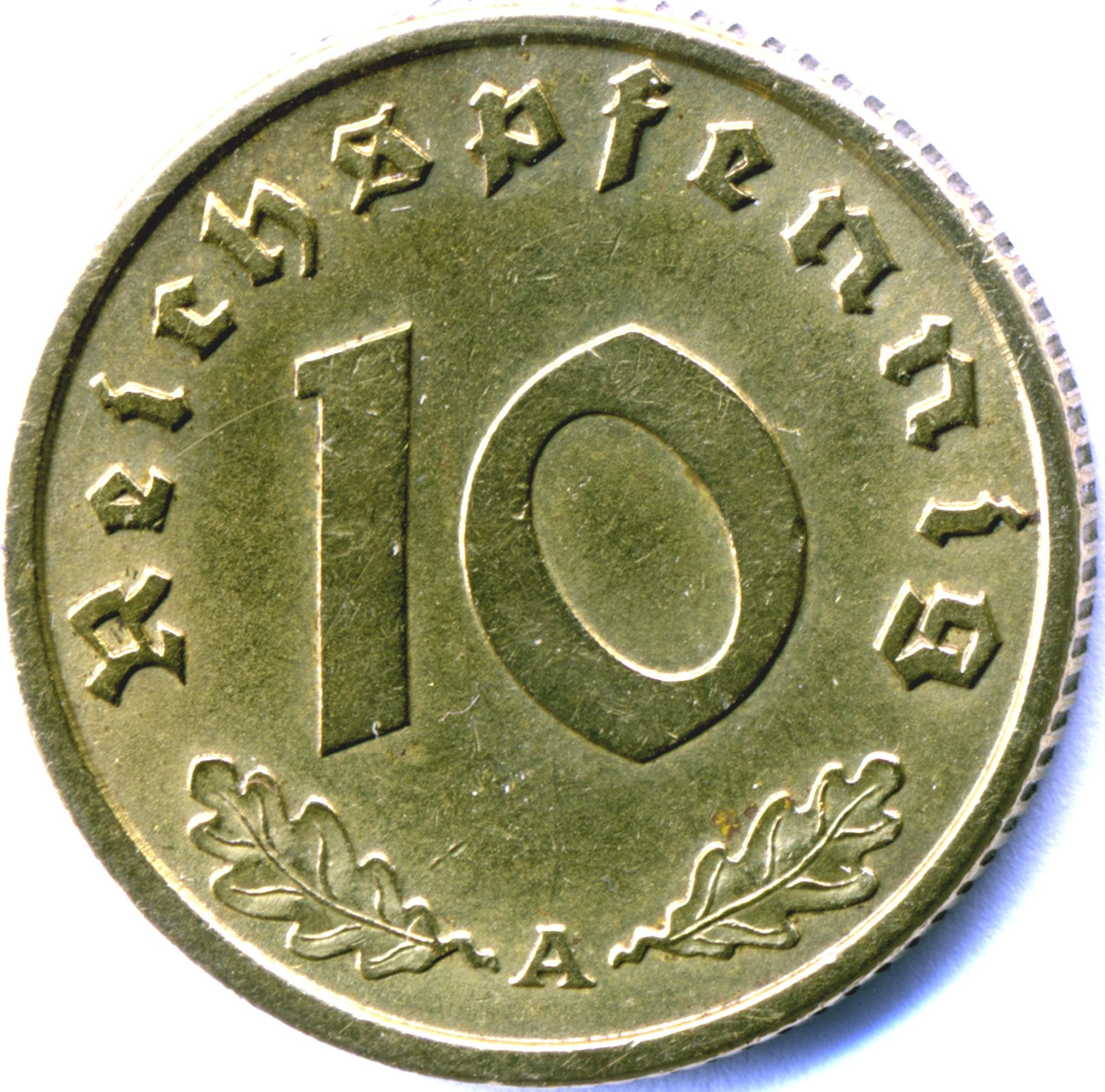 Reichsmark