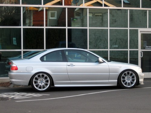 small resolution of file bmw e46 zhp coupe tiag side jpg