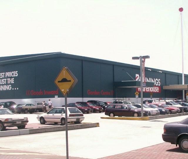 Filebunnings Warehouse Blacktown Jpg