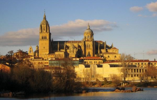 File Catedral Salamanca - Wikimedia Commons