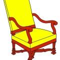 File fauteuil louis xiv 1 jpg wikimedia commons