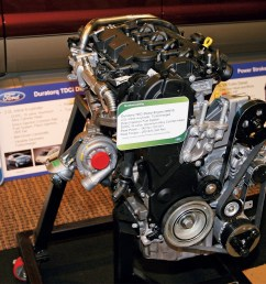 1998 ford ranger 2 5l engine diagram [ 1600 x 1200 Pixel ]