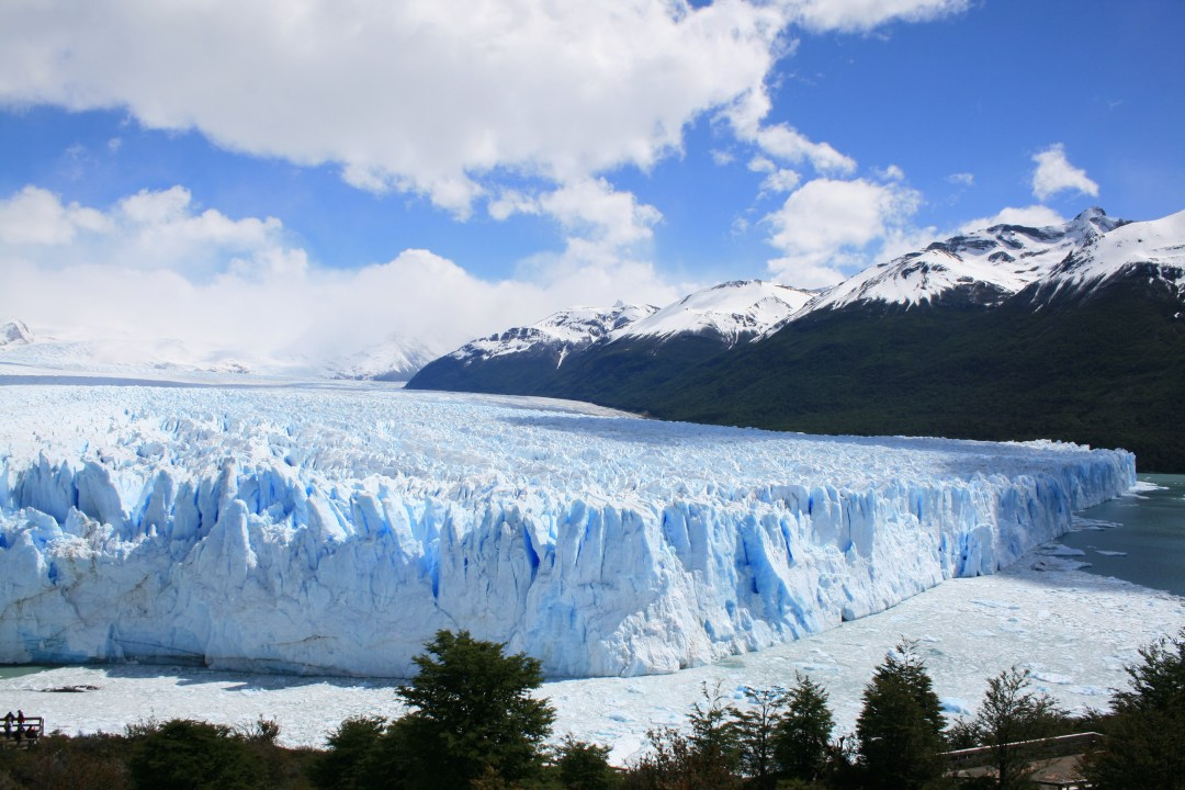 Glaciar Perito Moreno21 - Argentina- Most surreal places to visit