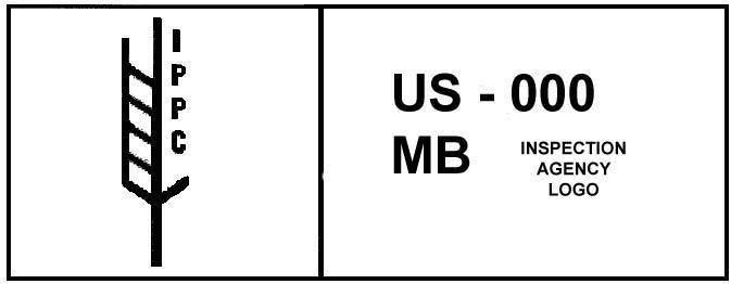 Fichier:ISPM 15 logo US MB mark.jpg — Wikipédia